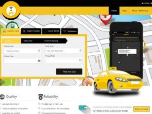 01-cabbie
