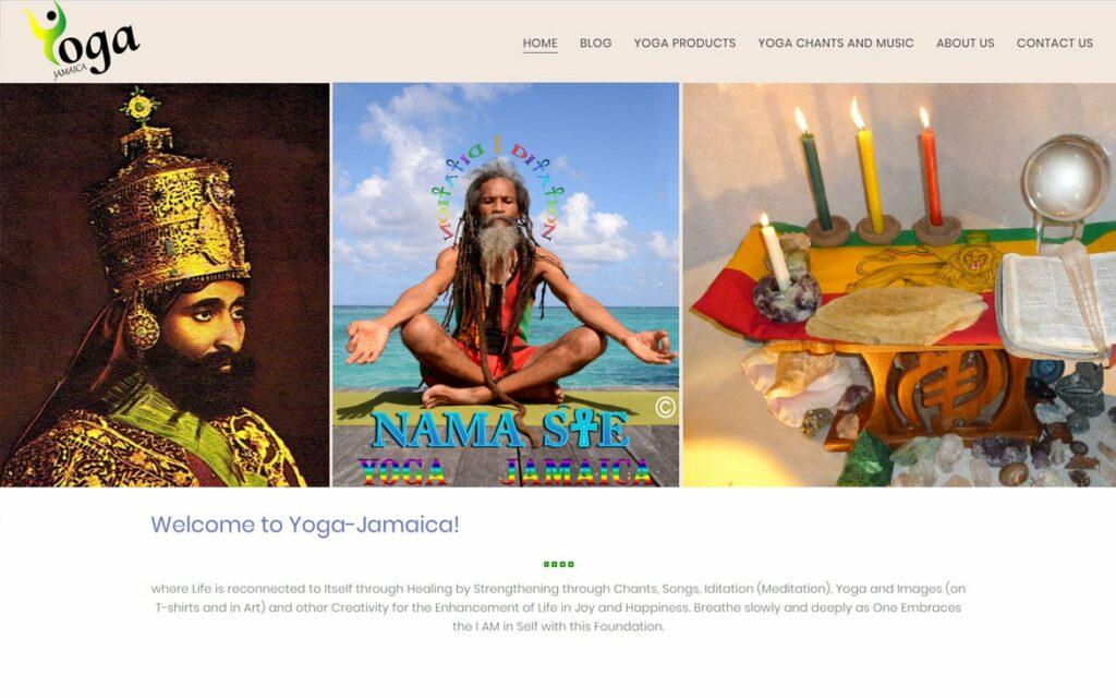 01-yoga-jamaica